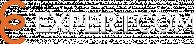 Logo ExpertCom